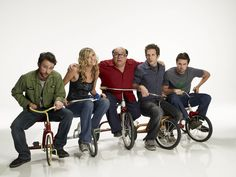1920786, free screensaver wallpapers for its always sunny in philadelphia