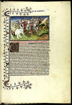The Travels of Marco Polo : il Milione 1276 - 1291 / マルコ・ポーロの東方見聞録 Medieval, History Of Paper, Renaissance Artworks, Travel Literature, Travel Log, Marco Polo, Biro, Luxury Holidays, Italy Vacation