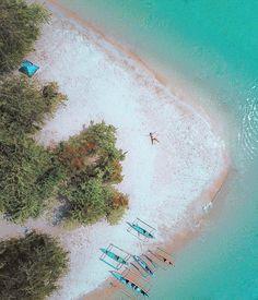 "Polubienia: 2,740, komentarze: 106 – Warren Camitan (@warrencamitan) na Instagramie: ""Lost in Paradise @potipotgateway Potipot Island, Zambales"""