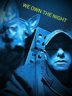 Night Watch---- Police K9
