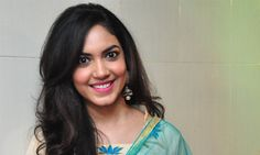 Ritu Varma latest photos - Teluguabroad