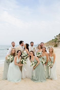 Congratulations to Jordan & Jamie on such a beautiful wedding! Makeup by #CaboMakeup by Alma Vallejo. Photos by Sara Richardson Photography. See their Rustic Glam Beach Wedding published on Wedding Chicks here:   #wedding #makeup #makeupartist #beauty #love #bridetobe #wedspiration #destinationwedding #loscabos #cabosanlucas #mexicowedding #loscaboswedding #almavallejo #weddings #bride #bridal #bridalmakeup #bridalhair #cabomakeupartist