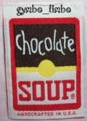 Chocolate Soup Houston, TX - Chocolate Soup Baby Clothing, Kids - my mom used to get the cutest clothes for us here... looked it up online and i guess they closed all stores 2 months ago :(