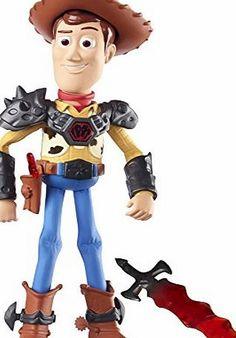 Toy Story Battlesaurs Woody No description (Barcode EAN u003d 0887961240894). /  sc 1 st  Pinterest & Deuba Pop Up Gazebo 3m x 3m Folding Garden Marquee Tent Awning ...