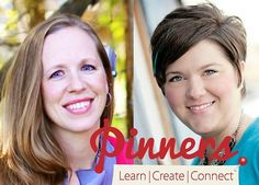 Teaching at Pinner's Conference, Sandy UTAH Nov. 6-7, 2015. Come join us!!!