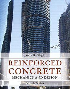 Instant download quantum mechanics 1st edition solutions solution reinforced concrete mechanics and design 7th edition fandeluxe Choice Image