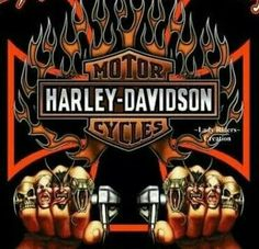9 Aware Cool Tips: Harley Davidson Man Cave Skulls harley davidson painting canvases.Harley Davidson Bikes V Rod. Harley Davidson Chopper, Harley Davidson Street Glide, Harley Davidson Breakout Custom, Harley Davidson Posters, Harley Davidson Tattoos, Harley Davidson Motorcycles, Wallpaper Harley Davidson, Moto Logo, Harley Davidson Kleidung