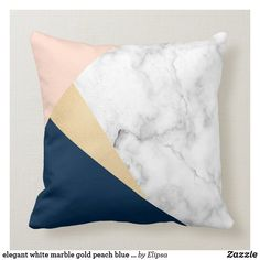 13 Navy And Blush Girls Room Ideas Apartment Bedding Dorm Bedding Dorm Bedding Sets