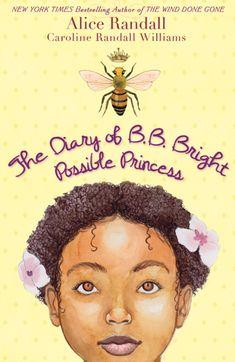 Black Bee, Summer Reading Lists, True Identity, Orphan Black, Tween Girls, Black Kids, New Books, Childrens Books, Illustrators