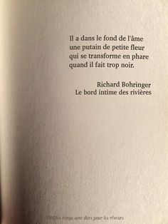 Book Quotes, Words Quotes, Life Quotes, French Quotes, French Words, Words For Best Friend, Inspiring Quotes About Life, Inspirational Quotes, Mood Words