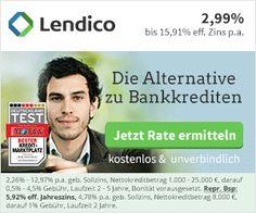 Kredite für Selbständige und neue Projektfinanzierungsprogramme :: gratis-banking.de