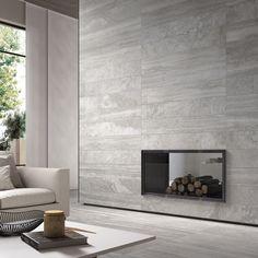 Piastrelle: Collezione Dolcevita da Edilcuoghi   #design #cersaie2014 #cersaie #bagno #bathroom #interiordesign  