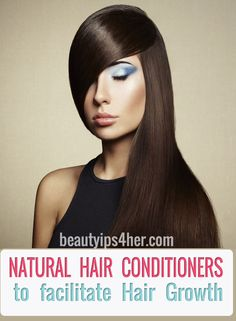 Hair-conditioners-2REV