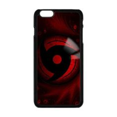 Hot-Custom-Case-Sharingan-Naruto-fit-for-Apple-iPhone-6-6s-case