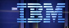 ibm eserver zseries technical.version 1 Exam Code- 000-324 Release / Update Date-Apr 6, 2015 Questions and Answers : 174 Edition: 2.0 Free Test Engine Included