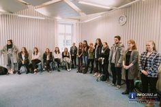 Casting zur ersten Generation von Styrian Voices - 004