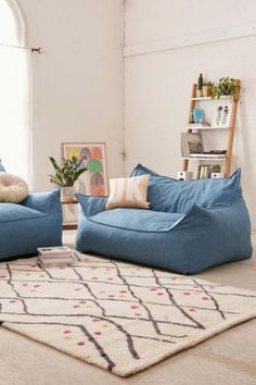 Shop Larson Soft Loveseat at Urban Outfitters today. We carry all the latest styles, colors and brands for you to choose from right here.