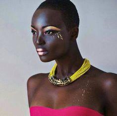Quem aqui gosta ?   Encontre aqui produtos de Beleza  http://ift.tt/28RlyLW