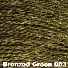 Elsebeth Lavold Designer's Choice Silky Wool Yarn