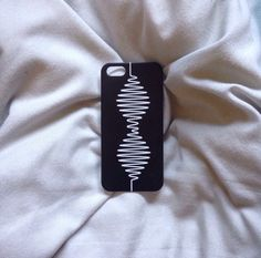 This is perfect for my arctic monkeys obsession! Cool Iphone Cases, Cute Cases, Tecno, Electronic Devices, New Phones, Soft Grunge, Phone Cover, Apple Tv, Phone Accessories