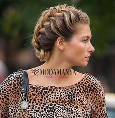 örgü-saç-modelleri-moda-tarz (10)