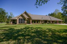View listing details, photos and virtual tour of the Home for Sale at 30833 Fm 2100, Huffman, TX at HomesAndLand.com.