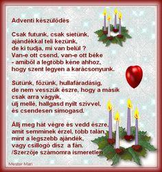 Advent, The Originals, Food, Meals, Yemek, Eten