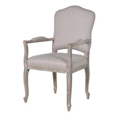 http://www.sweetpeaandwillow.com/sofas-seating/dining-chairs/french-grey-dining-chair-with-arms