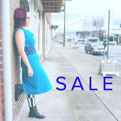 Receive and extra 30% off our sale rack AND our online etsy shop. Don't forget to use the coupon code FINALSALE #etsy #sale #bellingham #seattle #sustainablefashion #sustainableclothing #etsyseller #etsysale #instashopping #buylocal #shoplocal #madeintheusa #organiccotton #hempclothing #ecochic #ecovibe #ethicalfashion #ethicalclothing #madewithlovebytexture by textureclothing