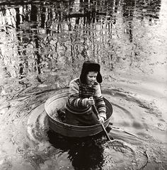 An Epic Poem, Assembled From Fragments Of Everyday Life In Soviet Lithuania Through The Lens Of Photograher Antanas Sutkus Black And White Portraits, Black And White Photography, Black White, White Art, Art Society, Vintage Photographs, Vintage Photos, Old Photos, Documentaries