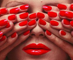 Guy Bourdin: Image-Maker at Somerseth House, London