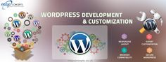 Significance of Websites Developed Using WordPress  #WordPressDevelopmentCompany