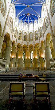 Martinikerk Groningen  trouwen huwelijk wedding