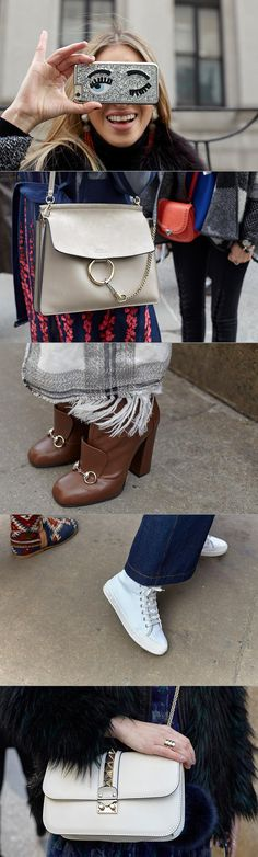 61a2ee66ec4 203 Best Street Style images in 2018 | Beautiful shoes, Man fashion ...
