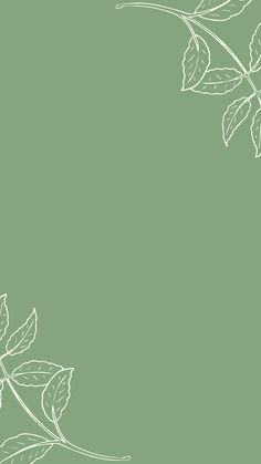 Background Blog, Fantasy Background, Instagram Background, Background Vintage, Background Patterns, Background Templates, Vinil Wallpaper, Ed Wallpaper, Iphone Background Wallpaper