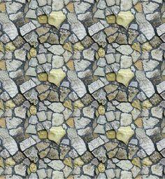Natursteinmauer - wie es aussieht Web Design, Firewood, Texture, Crafts, Pictures, Photomontage, Wallpapers, Stones, Surface Finish
