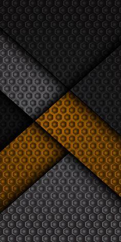 Samsung Galaxy Wallpaper, Phone Screen Wallpaper, Apple Wallpaper Iphone, Cellphone Wallpaper, Cool Wallpaper, Note 9, Material Design, Diana, Bb