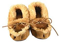 Shop a great selection of Tan Sheepskin Teepee Creeper Slippers Without Sole. Find new offer and Similar products for Tan Sheepskin Teepee Creeper Slippers Without Sole. Mens Moccasin Slippers, Moccasins Mens, 10 Days Of Christmas, Sheepskin Slippers, Suede Chelsea Boots, Fashionable Snow Boots, Creepers, Brown Suede, Leather Fashion