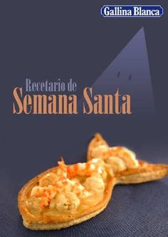 Receptes Setmana Santa Food Decoration, Latin Food, Food N, Macarons, Tapas, Appetizers, Cooking, Books, Recipes