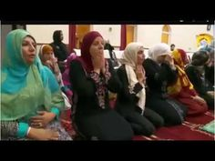 """By: PBS Religion and News Weekly. """"We visit the Islamic Center of Greater Miami to look at the rising number of Latino Muslims in the US—as many as . Gross Anatomy, Islamic Center, Islamic Videos, Quran, Worship, Muslim, Religion, Youtube, Life"""