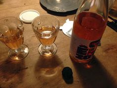 Bolli's Kitchen Whiskey Bottle, Beer, Mugs, Drinks, Tableware, Kitchen, Truffles, Root Beer, Drinking