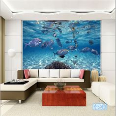 Home Improvement Enthusiastic Beibehang Gold And Silver Foil Mosaic Hotel Clothing Store Ktv Ceiling Wallpaper Living Room Background Restaurant Wall Paper Wallpapers