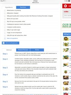 Sample property manager agreement form template property cassandras birthday mud cake platinumwayz