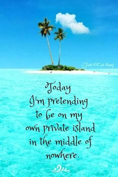Love quotes vacation today i love the beach travel quotes beach quotes and sayings inspiration beach Vacation Quotes, Travel Quotes, The Words, Happy Quotes, Positive Quotes, Happy Place Quotes, Sad Sayings, Smile Quotes, Summer Beach Quotes