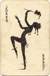 joker card - Pesquisa Google
