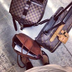 TheyAllHateUs   Page 10 Fashion Handbags, Purses And Handbags, Louis  Vuitton Handbags, Fashion d83c4377b25