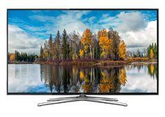 Samsung UN60H6400 60-Inch 1080p 120Hz 3D Smart LED TV - http://highratingstelevisions.ellprint.com/samsung-un60h6400-60-inch-1080p-120hz-3d-smart-led-tv/