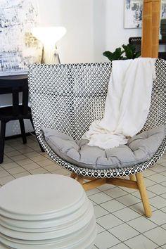 Dedon outdoor furniture luxury New Ideas