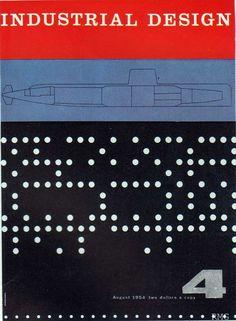 Industrial Design Magazine - 4