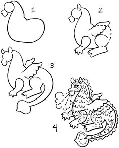 tet coloring pages for kids | 1000+ images about dragons/chinese new year/tet on ...